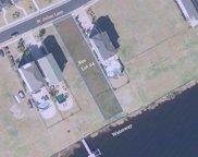 413 Saint Julian Ln., Myrtle Beach image