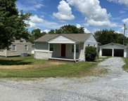 410 Loudon Ave, Maryville image
