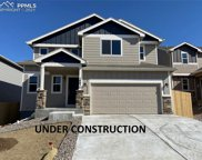 11155 Rockcastle Drive, Colorado Springs image