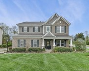 6000 Clover Hill  Road, Indian Trail image