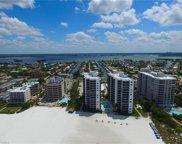 6610 Estero BLVD Unit 123, Fort Myers Beach image
