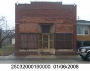 445 E 87Th Street, Chicago image