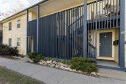83 North Avenue Unit #5, Burlington image