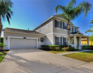 13906 Caywood Pond Drive, Windermere image