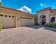 7535 Mizner Reserve Court, Lakewood Ranch image