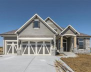 12007 W 167th Terrace, Overland Park image