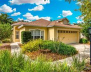 11923 Winding Woods Way, Lakewood Ranch image