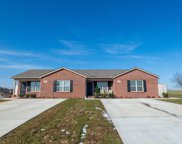 533 S Old Sevierville Pike Unit 1 & 2, Seymour image