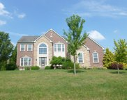 4465 Riverstone  Way, Mason image