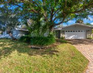 596 Oak Ridge, Indialantic image
