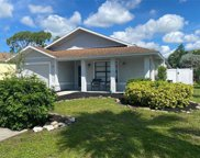 819 108th Ave N, Naples image