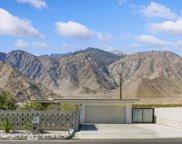 59915 Palm Oasis Avenue, Palm Springs image
