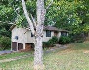 9425 Jim Loy Rd, Strawberry Plains image