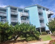 101 Sea Oats Lane Unit #D32, Carolina Beach image