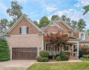 3317  Old Closeburn Court, Charlotte image