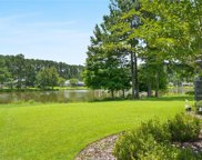 9 Becket Place, Bluffton image