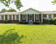 106 Lady Marion Dr, Clarksville image