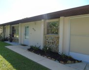 423 Yeager Street, Port Charlotte image