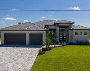 3613 Embers PKY W, Cape Coral image