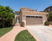 2281  Swift Fox Court, Simi Valley image