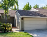 210  Live Oak Circle Unit #43, Roseville image