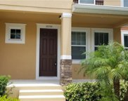 10155 Hartford Maroon Road Unit 3, Orlando image