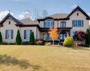 18 Legacy Oaks Place, Gurley image