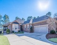 141 Fox Trace Court, Aiken image