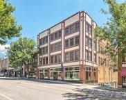 52 Biltmore  Avenue Unit #205, Asheville image