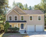 1067 Heritage Manor Drive, Raleigh image