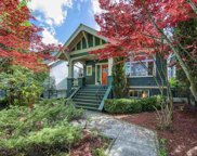 972 W 23rd Avenue, Vancouver image