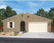7241 E Hatchling Way, San Tan Valley image