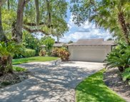 172 Riverside Drive, Ormond Beach image