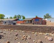 2512 W Belmont Avenue, Phoenix image