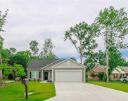 103 Teal Ct., Myrtle Beach image