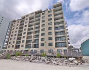 1108 N Waccamaw Dr. Unit 502, Murrells Inlet image