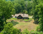 881 River Point  Road, Canton image