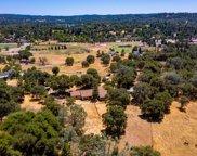 22300 W Hacienda Drive, Grass Valley image
