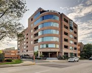 225 N New Jersey Street, Indianapolis image