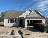103 Grander Court, Sneads Ferry image