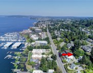 4816 Lake Washington Blvd NE, Kirkland image
