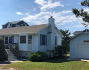 8442 S Old Oregon Inlet Road, Nags Head image