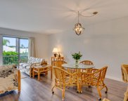 18350 SE Wood Haven Lane Unit #J, Tequesta image