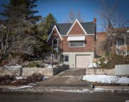 483 8th Ave, Salt Lake City image