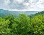 Lot 14 Forest View  Lane Unit #14, Tuckasegee image