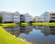 2265 Huntingdon Dr. Unit I, Surfside Beach image