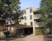 1304 S Parker Road Unit 150, Denver image
