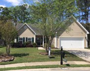 161 Cableswynd Way, Summerville image