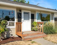 9309 32nd Ave SW, Seattle image