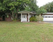 206 35th Street Nw, Bradenton image